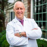 Dr. Ralph Reilly